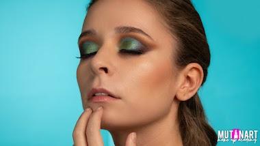 Corso di Trucco Professionale: Professione Make Up Artist per il Beauty - 80 ore - ed. 2019