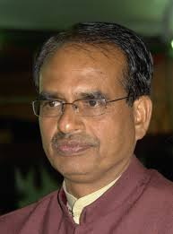 Madhyapradesh Lockdown: CM Shivraj Singh - Decision to relax some more Madhyapradesh Lockdown : CM शिवराज सिंह - कुछ और ढील देने का फैसला , राज्य में दुकानें सुबह 6 से रात 12 बजे तक खुले रह सकेंगी