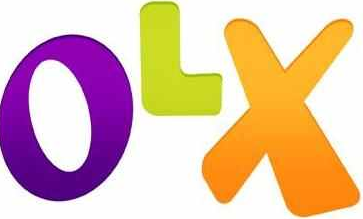Download OLX for PC Windows 7 8 XP Computer Free Classified App