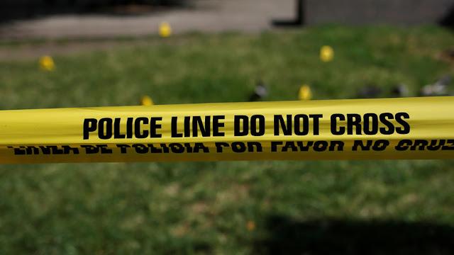 Policía mata en EE.UU. a un migrante mexicano tras entrar en la casa equivocada y ahora afirma que no tenía derechos constitucionales
