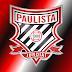 Sub-11 do Paulista perde novamente e está eliminada do Estadual de futebol