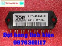 Module Công suất CPV364M4U