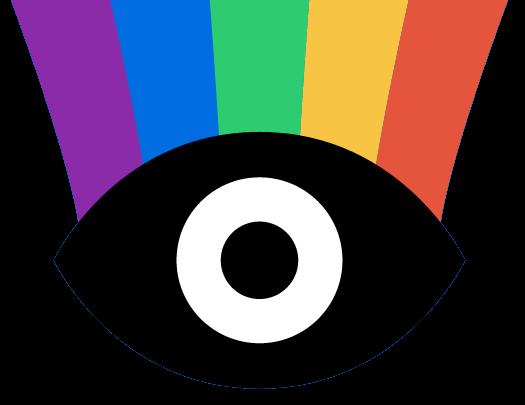 OkayFreedom VPN Premium is Here [Giveaway] | Novahax