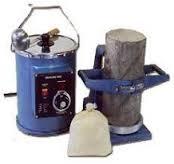 jual alat Vertical Cylinder Capping Set  harga murah di surabaya 082116690439