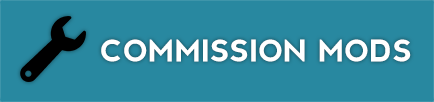 Natyusha's Commissions