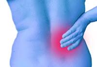 Tratamentul-naturist-al-pietrelor-la- rinichi