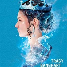 QUEEN OF RUIN (Grace & Fury #2) - by Tracy Banghart
