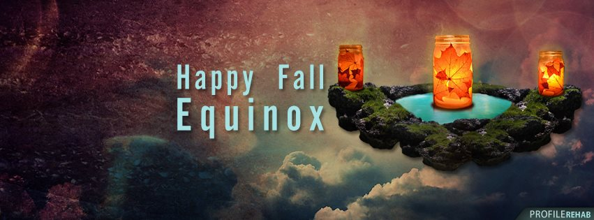 Fall Equinox Wishes pics free download