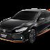 Tampil Sporty, Ini Review dan Harga Honda Civic