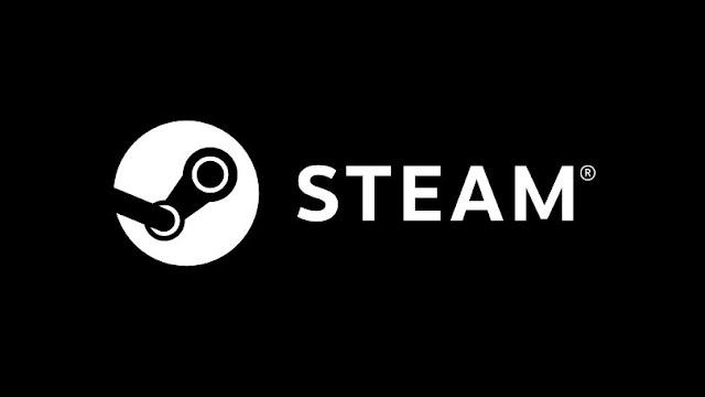 Steam le lleva la contraria a los desarrolladores con sus nuevas recomendaciones.