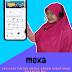 MOXA Super App Andal dari Astra Financial