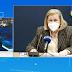 Μαρία Θεοδωρίδου:Τα εμβόλια σώζουν  κάθε χρόνο εκατομμύρια ζωές[βίντεο]