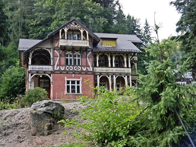 dom wypoczynkowy, noclegi, kwatery, Orańska