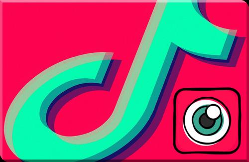 Buy TikTok Live Stream Views