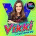 Nickelodeon divulga 3º PROMO de Vikki RPM