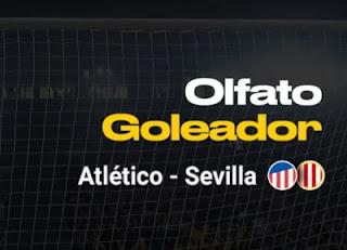 bwin promo Atletico vs Sevilla 12-1-2021