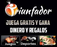 http://www.triunfador.net/join?referral=rodrigo1
