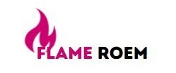 Flame Roem - Notícias da música, TV e internet