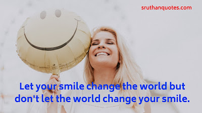 www.sruthanquotes.com