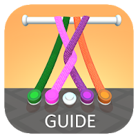 Tangle master 3d Guide Apk Download for Android