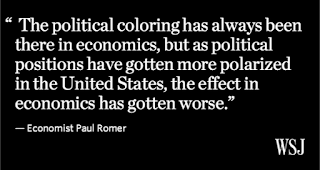 WSJ - Paul Romer Quote - Source: http://www.scoopnest.com/user/WSJecon/633367461866401792