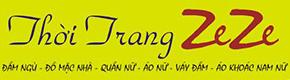 [Hình: logo.jpg]