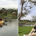 Biaya Masuk Giant Hill Circuit, Taman Rekreasi Keluarga, Wahana dan Lokasi