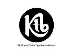 Lowongan Terbaru Online Resmi PT Krama Yudha Tiga Berlian Motors Jakarta