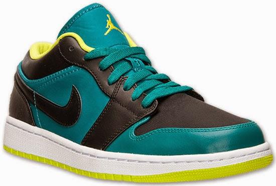 b46dde5967b ajordanxi Your  1 Source For Sneaker Release Dates  Air Jordan 1 ...