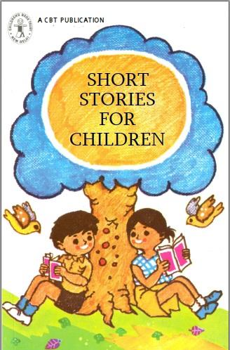 Short-Stories-Child-story-books-pdf