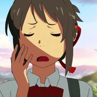 Hiyokoi Wallpaper Jewriko: Icons Anime -...