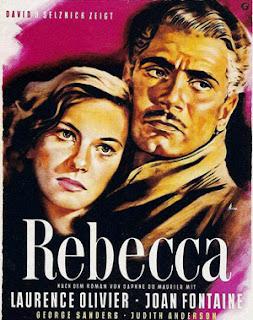 http://www.hdmoviesstonny.com/classic_movies/Rebecca.html