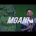 Exclusive Video | David Wonder - Mgani (New Music Video 2019)