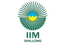 Library Information Assistant at Indian Institute of Management (IIM) Shillong