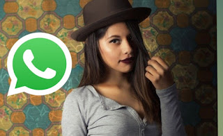 Bengali Hot girls Whatsapp group links