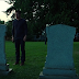 Quem é Quem em ARROW 1x02: Honra Teu Pai