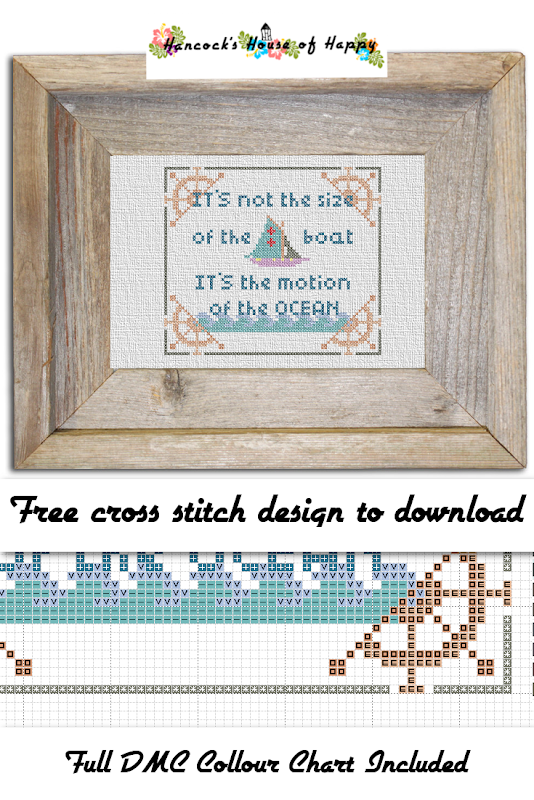 nautical cross stitch pattern, sexy cross stitch pattern, free nautical cross stitch patterns, motion of the ocean cross stitch patterns, free nautical cross stitch pattern, free sexy cross stitch pattern, free modern cross stitch pattern, happy modern cross stitch pattern, cross stitch funny, subversive cross stitch, cross stitch home, cross stitch design, diy cross stitch, adult cross stitch, cross stitch patterns, cross stitch funny subversive, modern cross stitch, cross stitch art, inappropriate cross stitch, modern cross stitch, cross stitch, free cross stitch, free cross stitch design, free cross stitch designs to download, free cross stitch patterns to download, downloadable free cross stitch patterns, darmowy wzór haftu krzyżykowego, フリークロスステッチパターン, grátis padrão de ponto cruz, gratuito design de ponto de cruz, motif de point de croix gratuit, gratis kruissteek patroon, gratis borduurpatronen kruissteek downloaden, вышивка крестом