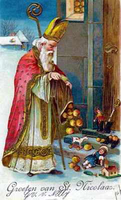 https://www.pinterest.com/jaemaree/st-nicholas-day/