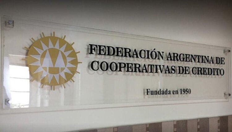 Las cooperativas de crédito buscan financiar a para sectores de menores recursos