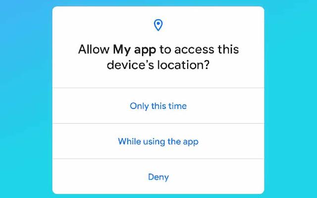 Android 11: Yenilikler ve güncelleme hakkında bilmeniz gereken her şey