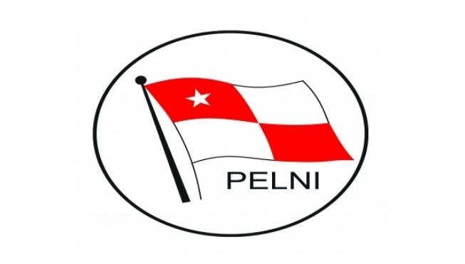 Lowongan Kerja PT Pelayaran Nasional Indonesia (Persero)