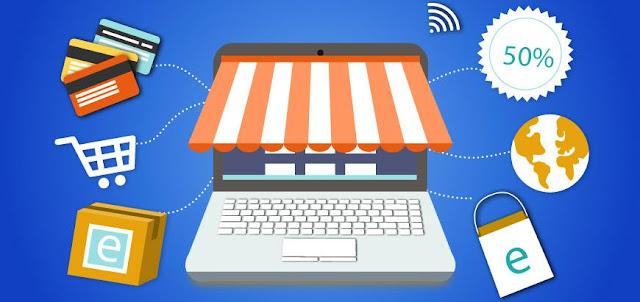 http://www.araraazulweb.com.br/blog/como-montar-uma-loja-virtual