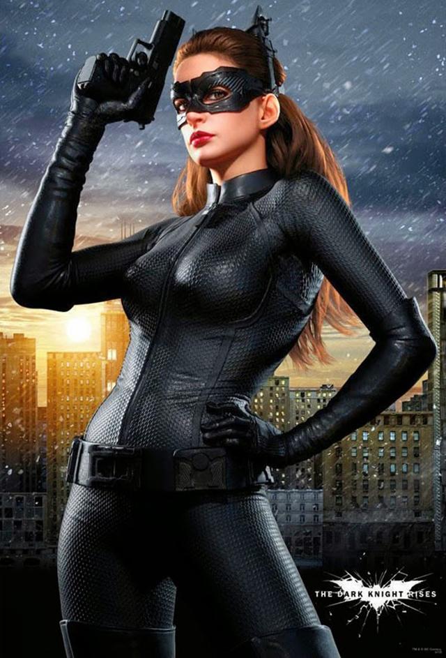 7-superhero-wanita-yang-begitu-popular-di-kalangan-peminat-lelaki-6