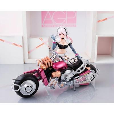 http://www.shopncsx.com/sonico-bike.aspx
