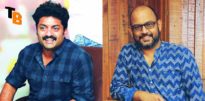 Kalyan Ram to team up with Vi Anand!