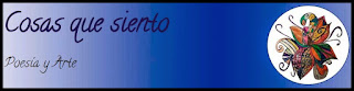 http://cosasquesientodesdeelcorazon.blogspot.com.es/