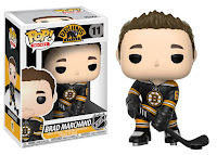 Pop! Sports: NHL - Series 2 Foto 1