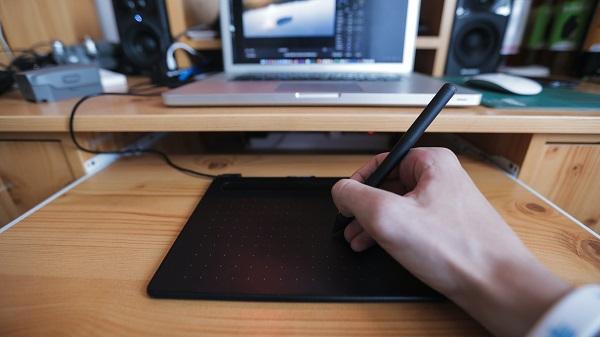 Blog-de-fotografía-para-principiantes