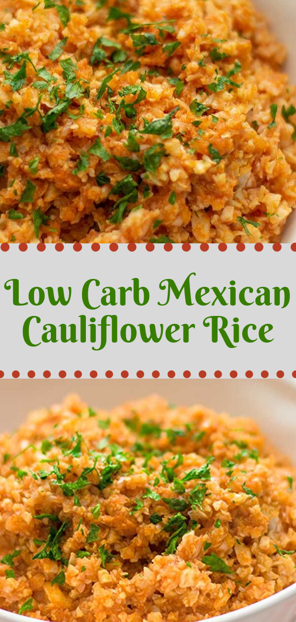 Keto Dinner | Low Carb Mexican Cauliflower Rice, Keto Dinner Recipes Chicken, Keto Dinner Recipes Beef, Keto Dinner Recipes Casserole, Keto Dinner Recipes Shrimp, Keto Dinner Recipes For Family, Keto Dinner Recipes Dairy Free, Keto Dinner Recipes Pork Chops, Keto Dinner Recipes For Beginners, Keto Dinner Recipes Vegetarian, Keto Dinner Recipes Quick, Keto Dinner Recipes Hamburger, Keto Dinner Recipes Fish, Keto Dinner Recipes Mexican, Keto Dinner Recipes Videos, Keto Dinner Recipes Simple, Keto Dinner Recipes With Macros, Keto Dinner Recipes Soup, Keto Dinner Recipes Healthy, Keto Dinner Recipes Ground Turkey, Keto Dinner Recipes Sides, Keto Dinner Recipes Sausage, Keto Dinner Recipes Meals, Keto Dinner Recipes Steak, Keto Dinner Recipes For Two, Keto Dinner Recipes Lchf, Keto Dinner Recipes Instapot, Keto Dinner Recipes Best, Keto Dinner Recipes Cheap, Keto Dinner Recipes For Kids, Keto Dinner Recipes Salmon, Keto Dinner Recipes Slow Cooker, Keto Dinner Recipes For One, Keto Dinner Recipes Seafood, Keto Dinner Recipes Grill, Keto Dinner Recipes Pizza, Keto Dinner Recipes Cauliflower,  #keto, #lowcarb, #paleo, #recipes, #ketogenic, #ketodinner, #ketorecipes #mexican #cauliflower #rice