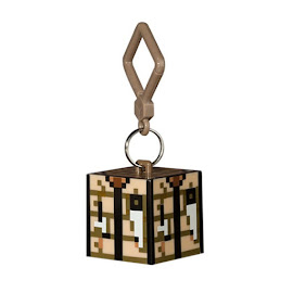 Minecraft UCC Distributing Crafting Table Other Figure